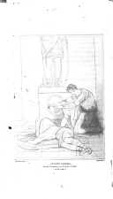 Página 340