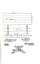 Página 542