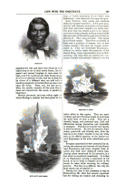 Página 723