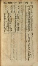 Página 591