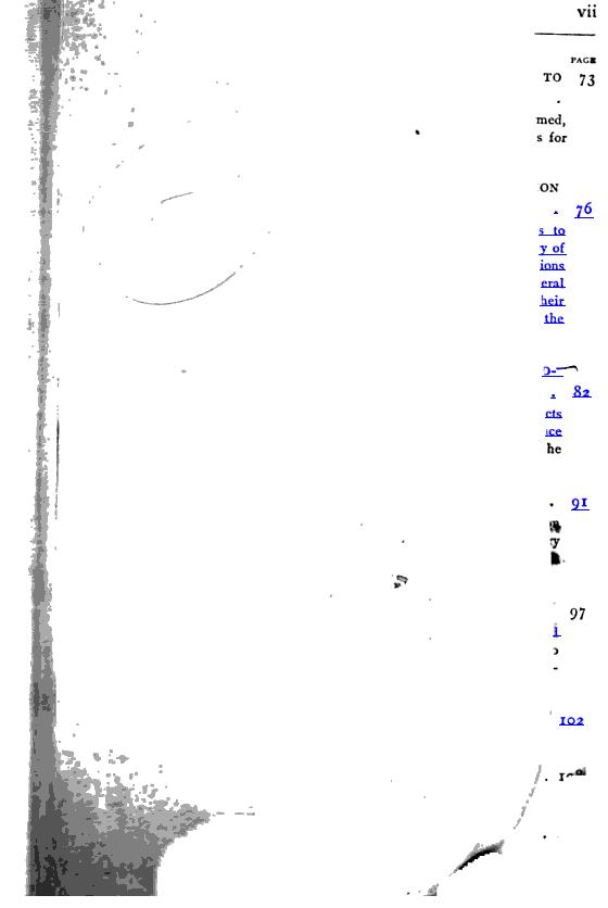 [ocr errors][ocr errors][ocr errors][merged small][merged small][merged small][ocr errors][ocr errors][ocr errors][merged small][merged small][merged small][ocr errors][graphic]