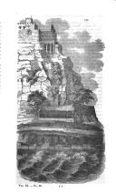 Página 545