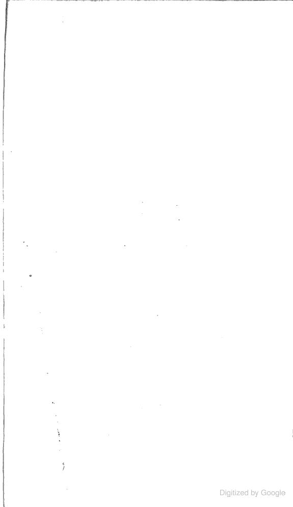 [ocr errors][ocr errors][merged small][merged small][ocr errors][ocr errors][ocr errors][ocr errors][merged small][ocr errors][ocr errors][ocr errors][ocr errors][ocr errors][ocr errors][ocr errors][ocr errors][ocr errors][ocr errors][ocr errors]