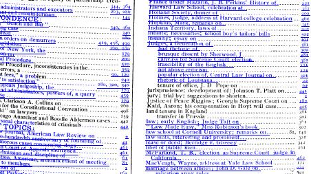 [merged small][merged small][merged small][merged small][merged small][merged small][merged small][merged small][merged small][merged small][merged small][ocr errors][merged small][ocr errors][ocr errors][merged small][merged small][merged small][ocr errors][ocr errors][ocr errors][ocr errors][merged small][ocr errors][merged small][merged small]