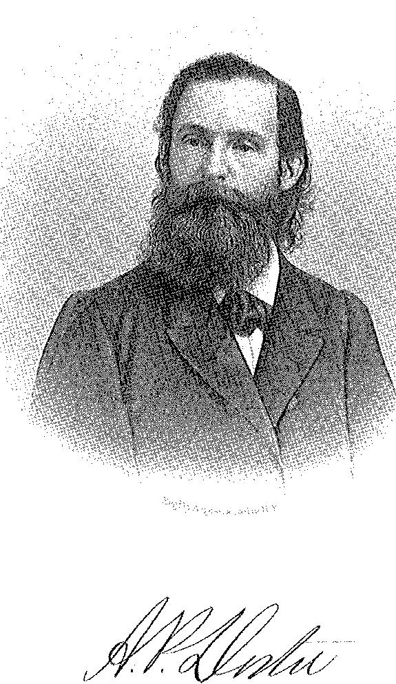 [graphic][graphic]