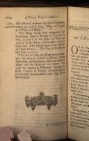Página 1604