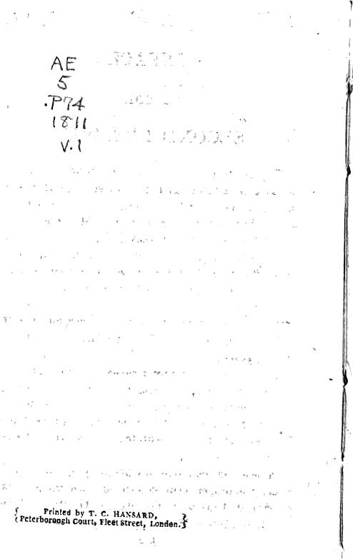 [ocr errors][merged small][ocr errors][ocr errors][merged small][merged small]