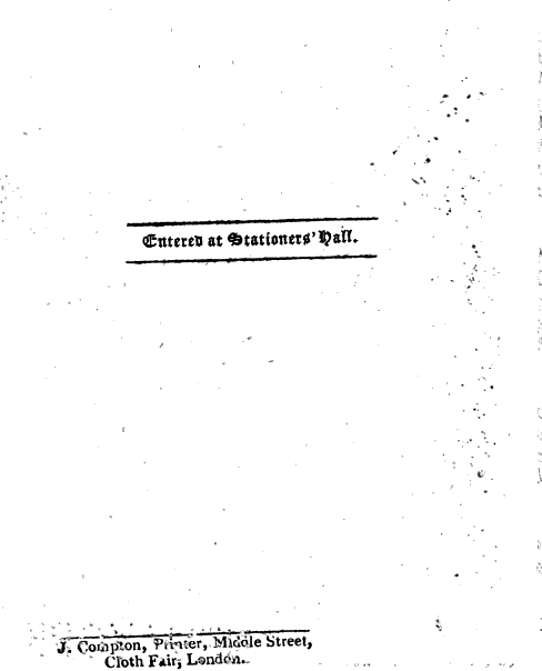 [ocr errors][ocr errors][merged small][ocr errors][ocr errors][merged small]