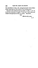 Página 260