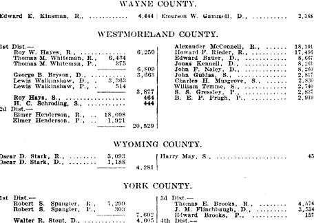 [merged small][merged small][merged small][merged small][merged small][merged small][merged small][merged small][merged small][merged small][merged small][merged small][merged small][merged small][merged small][merged small][merged small][merged small][merged small][merged small][merged small][merged small][merged small][merged small][merged small][merged small][merged small][ocr errors]