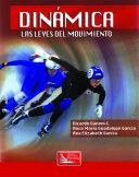 Libro de dinámica: las leyes del movimiento