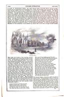 Página 387