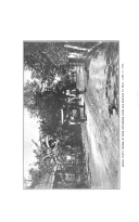 Página 350