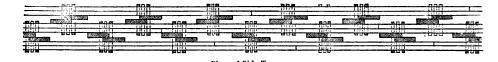 [graphic][subsumed][ocr errors][ocr errors][ocr errors][subsumed][ocr errors][ocr errors][subsumed]