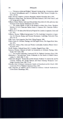 Página 386