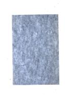 Página 536