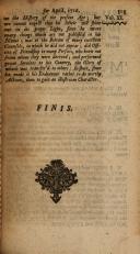 Página 515