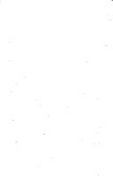 Página xiv