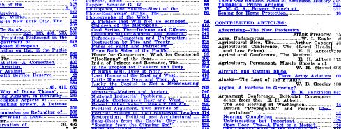 [merged small][merged small][ocr errors][ocr errors][ocr errors][ocr errors][ocr errors][ocr errors][ocr errors][merged small][ocr errors][ocr errors][ocr errors][merged small][merged small][merged small][merged small][merged small][merged small][merged small][merged small][merged small][merged small][merged small][merged small][merged small][merged small][merged small][merged small][merged small]