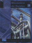 Mecanica de Fluidos 6/e libro de Robert L. Mott