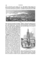 Página 822