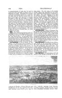 Página 778