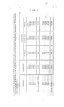 Página 220