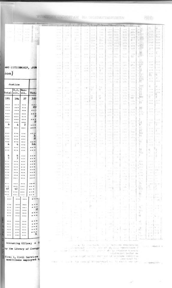[graphic][subsumed][subsumed][subsumed][subsumed][subsumed][subsumed][ocr errors][ocr errors][subsumed][ocr errors][ocr errors][ocr errors][subsumed][ocr errors][subsumed][subsumed]