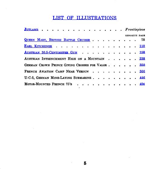 [merged small][merged small][merged small][merged small][merged small][merged small][merged small][ocr errors][merged small][merged small][merged small][ocr errors][ocr errors][merged small][merged small][merged small][merged small][merged small][merged small][merged small][merged small][ocr errors][merged small][merged small][merged small][merged small][merged small][merged small][merged small]
