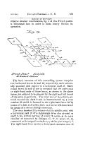Página 833
