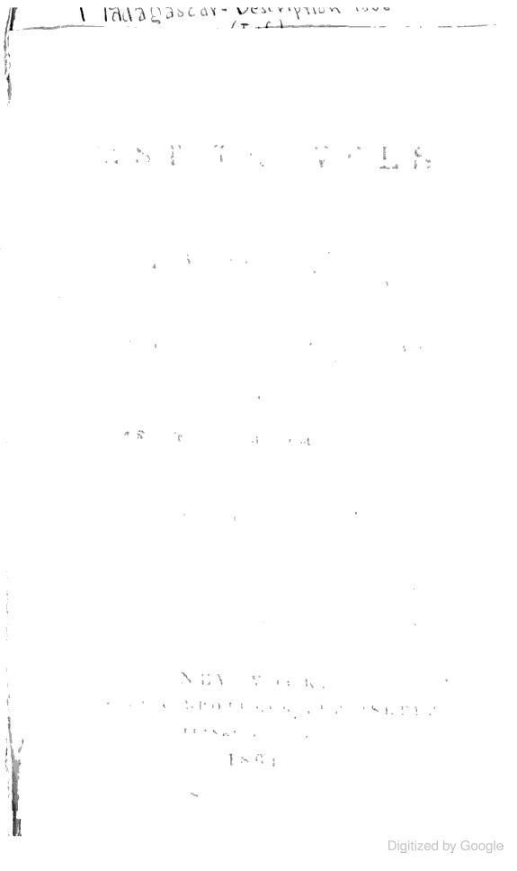 [merged small][merged small][merged small][ocr errors][ocr errors][ocr errors][ocr errors][ocr errors][ocr errors][ocr errors]