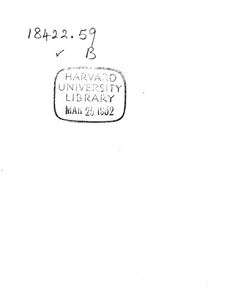 [merged small][ocr errors][merged small][merged small][ocr errors][ocr errors][merged small][merged small][merged small][ocr errors]