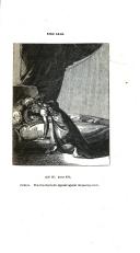 Página 5