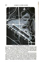 Página 678