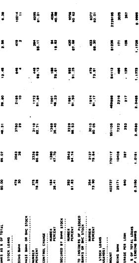 [merged small][merged small][merged small][merged small][merged small][merged small][merged small][merged small][merged small][merged small][merged small][merged small][merged small][merged small][merged small][merged small][merged small][merged small][merged small][merged small][merged small][merged small][merged small][merged small][merged small][merged small][merged small][merged small][merged small][merged small][merged small][merged small][merged small][merged small][merged small][merged small][merged small][merged small][merged small][merged small][merged small][merged small][merged small][merged small][merged small][merged small][merged small][merged small][merged small][merged small][merged small][merged small][ocr errors][merged small][merged small][merged small][merged small][merged small][merged small][merged small][merged small][merged small][merged small][merged small][merged small]