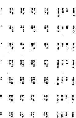 [merged small][merged small][merged small][merged small][merged small][merged small][merged small][merged small][merged small][merged small][merged small][merged small][merged small][merged small][merged small][merged small][merged small][merged small][merged small][ocr errors][merged small][merged small][merged small][merged small][merged small][ocr errors][merged small][merged small][merged small][merged small][merged small][merged small][merged small][merged small][merged small][merged small][merged small][merged small][merged small][ocr errors][merged small][merged small][merged small][merged small][merged small][merged small][merged small][merged small][merged small][merged small][merged small][merged small][merged small][merged small][merged small][merged small][merged small][merged small]