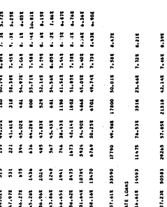 [merged small][merged small][merged small][merged small][merged small][merged small][merged small][merged small][merged small][merged small][merged small][merged small][merged small][merged small][merged small][merged small][merged small][ocr errors][merged small][merged small][merged small][merged small][ocr errors][merged small][merged small][merged small][merged small][merged small][merged small][merged small][merged small][merged small][merged small][merged small][ocr errors][merged small][merged small][merged small][merged small][ocr errors][merged small][merged small][merged small][merged small][merged small][ocr errors][merged small][merged small][merged small][merged small][merged small][merged small][merged small][merged small][merged small][merged small][ocr errors][merged small][merged small][merged small][merged small][merged small][merged small][merged small][merged small][merged small][merged small][merged small][merged small][merged small][merged small][merged small][merged small][merged small][merged small][merged small][ocr errors]