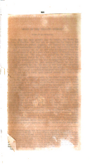 Página 304