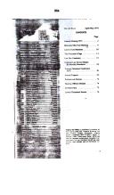 Página 984