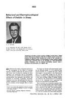 Página 3822