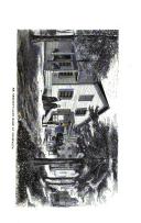 Página 384