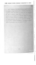 Página 1520