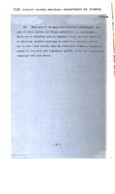 Página 1526