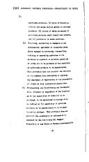 Página 1624