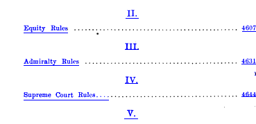 [merged small][merged small][merged small][merged small][merged small][merged small][ocr errors][merged small][merged small][merged small][ocr errors]