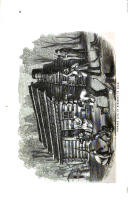 Página 370