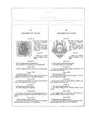 Página 170