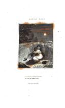 Página 42