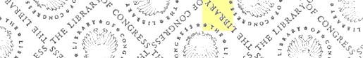 [ocr errors][merged small][merged small][ocr errors][ocr errors][ocr errors][merged small][ocr errors]