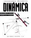 libro de dinámica Ingeniería mecánica. Dinámica. II